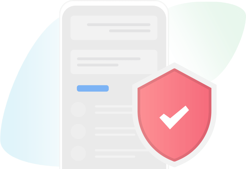 SECURITY AND COMPLIANCE